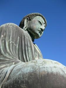 Symbol of Kamakura