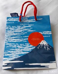 Mt.Fuji goods