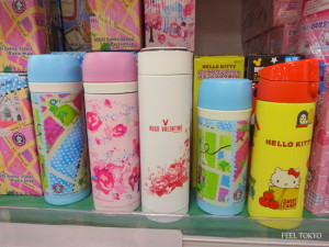 Watter bottle with good quality