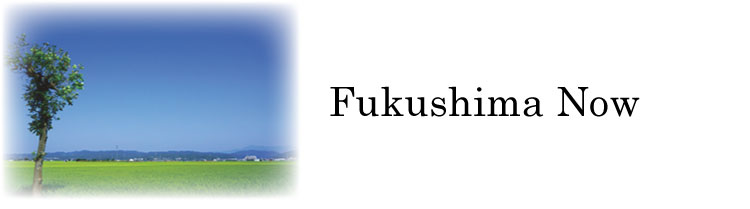 side_head_fukushima